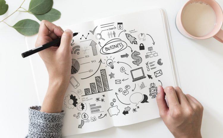 5 Estratégias Eficazes de Marketing de Baixo Orçamento para Startups
