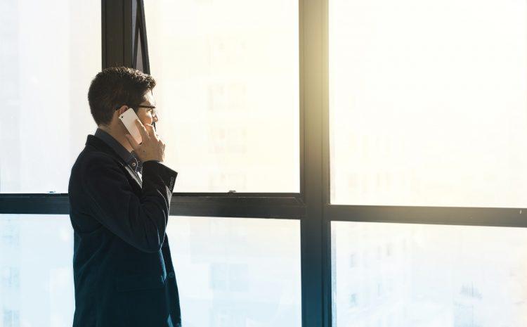 5 Erros a evitar ao iniciar seu próximo negócio