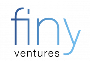 finy_cor_logo (2)