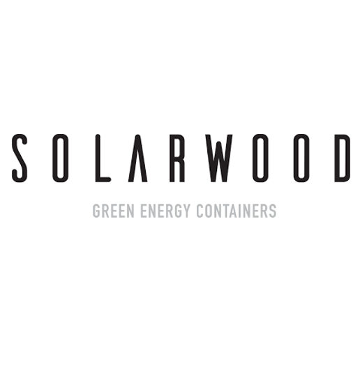 Finy Ventures - Solarwood logo