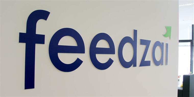 Feedzai vale mais de mil milhões e torna-se o quarto unicórnio português