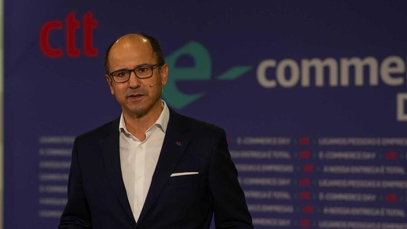 CTT cria fundo de 4 milhões para apoiar inovação nas PME e startups